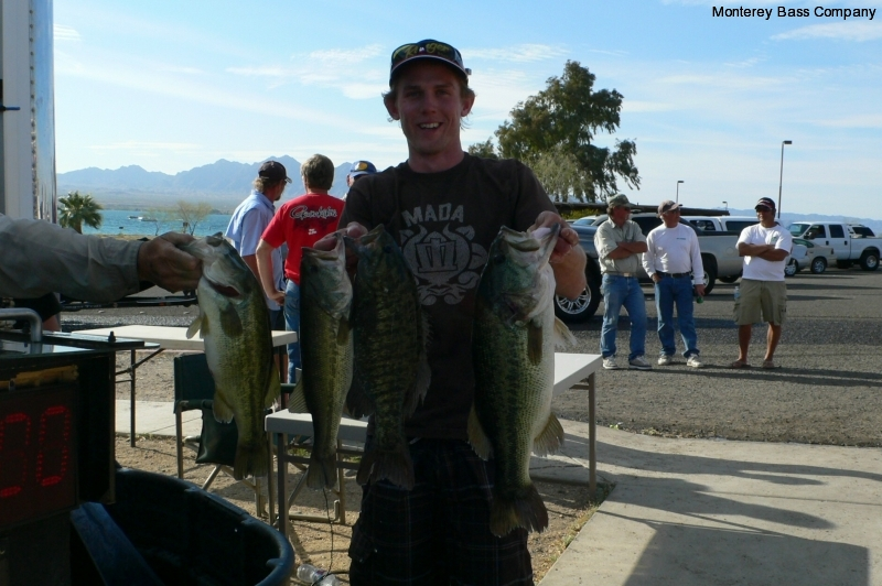 1st - Joe Caporuscio - 20.39 lbs  7.18 bf.jpg