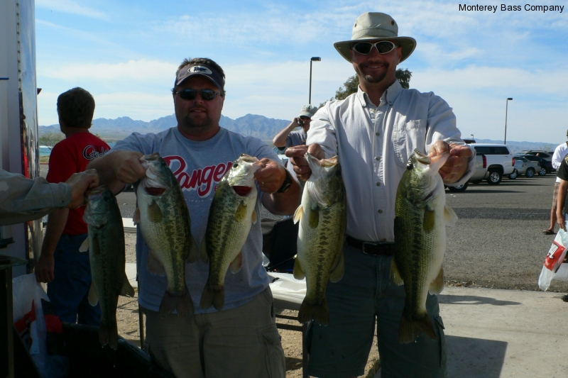 2nd - John OsbornBrian Severson - 19.70 lbs  4.93 bf.jpg