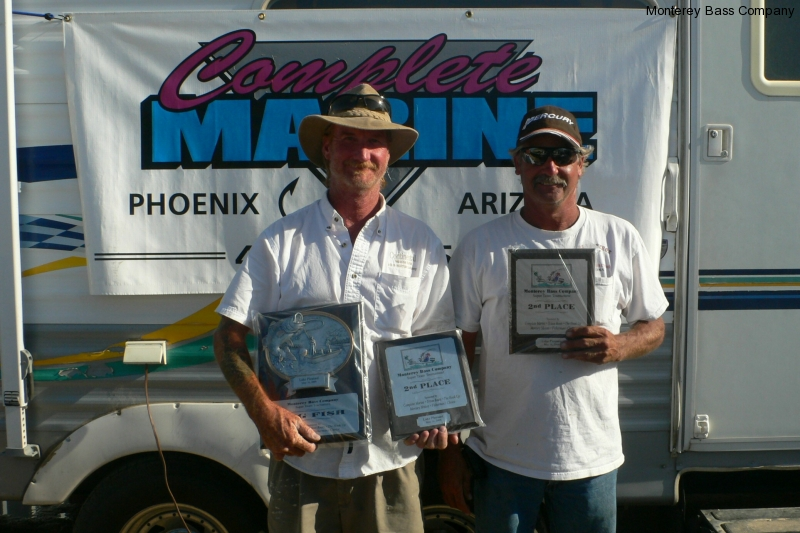 2nd - Rick Mason & Steve Foutch_a.jpg