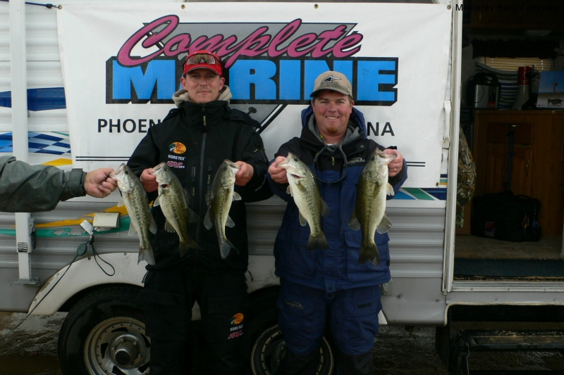 3rd - Chris Kremer&Adam Hodge.jpg