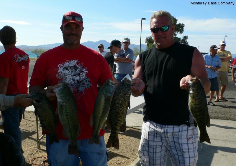 Butch NesslineCurtis Bietz - 16.95 lbs  5.42 bf.jpg