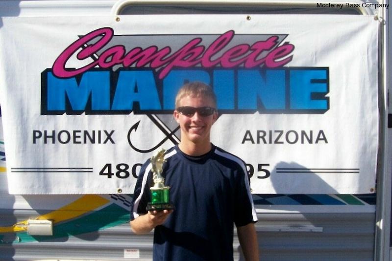 CodyNugent_SecondPlace_Trophy.jpg