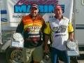 1st - Matt Shura & Mike Brillhart_a.jpg
