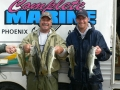 1st - Pete Willis&Jason Schmitt.jpg