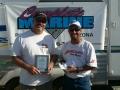 3rd - Steve Molinari & John Murray_a.jpg