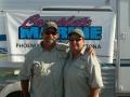 5th - Brian  &  Debbie Carnahan_a.jpg