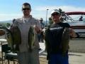 7th - Nick PhelpsKen Knutson - 17.56 lbs - 5.33 bf.jpg