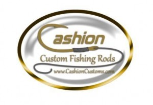 CashionLogo(Web)_full