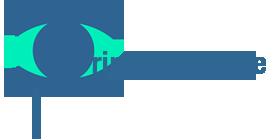primeyecare_logo