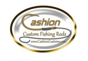 CashionLogo(Web)_full