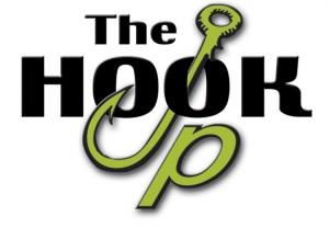 hook-up