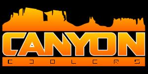 logoCanyonCoolers_1