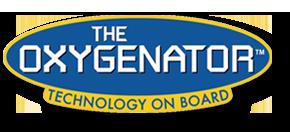 oxygenator-logo